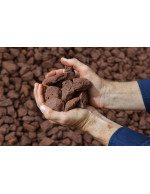 Sugar - Sourcing and Procurement Intelligence Report