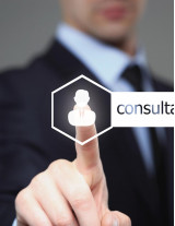 IT Consulting Sourcing and Procurement Report by Top Spending Regions and Market Price Trends - Forecast and Analysis 2021-2025