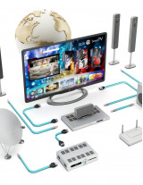 IT Peripherals Sourcing and Procurement Report by Top Spending Regions and Market Price Trends - Forecast and Analysis 2021-2025