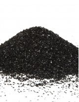 Activated Carbon Sourcing and Procurement Report by Top Spending Regions and Market Price Trends - Forecast and Analysis 2021-2025