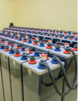 Battery Sourcing and Procurement Report by Top Spending Regions and Market Price Trends - Forecast and Analysis 2021-2025