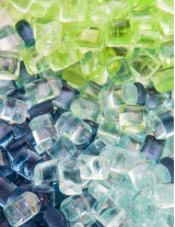Synthetic Resins Sourcing and Procurement Report by Top Spending Regions and Market Price Trends - Forecast and Analysis 2021-2025