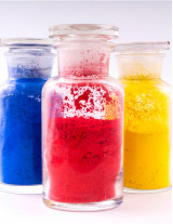 Dyes and Pigments Sourcing and Procurement Report by Top Spending Regions and Market Price Trends - Forecast and Analysis 2021-2025