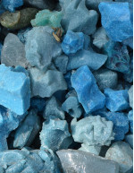 Cobalt Sourcing and Procurement Report by Top Spending Regions and Market Price Trends - Forecast and Analysis 2021-2025