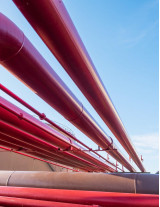 Oil and Gas Pipeline Safety Sourcing and Procurement Report by Top Spending Regions and Market Price Trends - Forecast and Analysis 2021-2025
