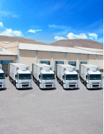Refrigerated Trucking Services Sourcing and Procurement Report by Top Spending Regions and Market Price Trends - Forecast and Analysis 2021-2025