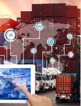 Automated Container Terminal Sourcing and Procurement Report by Top Spending Regions and Market Price Trends - Forecast and Analysis 2020-2024