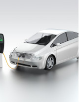 Electric Vehicle Sourcing and Procurement Report by Top Spending Regions and Market Price Trends - Forecast and Analysis 2021-2025