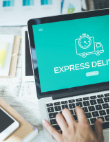 Courier Express and Parcel Services Sourcing and Procurement Report by Top Spending Regions and Market Price Trends - Forecast and Analysis 2021-2025