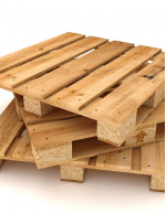 Lumber Sourcing and Procurement Report by Top Spending Regions and Market Price Trends - Forecast and Analysis 2020-2024