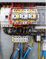 Industrial Wires and Cables Sourcing and Procurement Report by Top Spending Regions and Market Price Trends - Forecast and Analysis 2021-2025