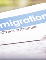Immigration Services Sourcing and Procurement Report by Top Spending Regions and Market Price Trends - Forecast and Analysis 2020-2024
