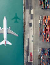 Freight Forwarding Services Sourcing and Procurement Report by Top Spending Regions and Market Price Trends - Forecast and Analysis 2021-2025
