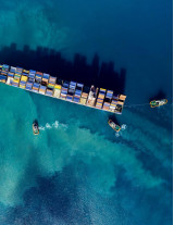 Container Shipping Sourcing and Procurement Report by Top Spending Regions and Market Price Trends - Forecast and Analysis 2021-2025