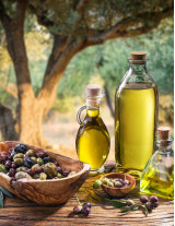 Olive Oil Sourcing and Procurement Report by Top Spending Regions and Market Price Trends - Forecast and Analysis 2020-2024