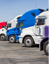 Fleet Management Services Sourcing and Procurement Report by Top Spending Regions and Market Price Trends - Forecast and Analysis 2020-2024