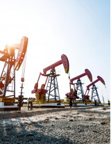 Crude Oil Sourcing and Procurement Report by Top Spending Regions and Market Price Trends - Forecast and Analysis 2020-2024