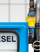 Diesel Sourcing and Procurement Report by Top Spending Regions and Market Price Trends - Forecast and Analysis 2020-2024