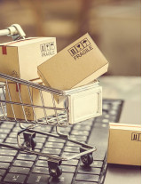 Merchant Services Sourcing and Procurement Report by Top Spending Regions and Market Price Trends - Forecast and Analysis 2021-2025