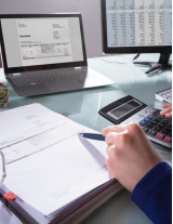 Tax Accounting Services Sourcing and Procurement Report by Top Spending Regions and Market Price Trends - Forecast and Analysis 2021-2025