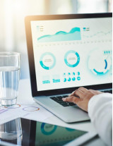 Data Feed Management Services Sourcing and Procurement Report by Top Spending Regions and Market Price Trends - Forecast and Analysis 2021-2025