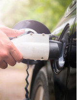 Electric Car Chargers Sourcing and Procurement Report by Top Spending Regions and Market Price Trends - Forecast and Analysis 2021-2025