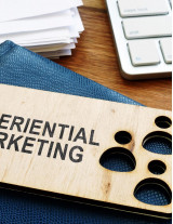 Experiential Marketing Services Sourcing and Procurement Report by Top Spending Regions and Market Price Trends - Forecast and Analysis 2021-2025