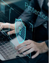 Vulnerability Management Sourcing and Procurement Report by Top Spending Regions and Market Price Trends - Forecast and Analysis 2021-2025