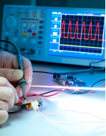 Digital Signal Processor Sourcing and Procurement Report by Top Spending Regions and Market Price Trends - Forecast and Analysis 2021-2025