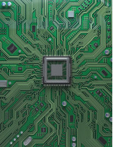 Semiconductor Sourcing and Procurement Report by Top Spending Regions and Market Price Trends - Forecast and Analysis 2021-2025