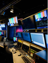 Broadcast Equipment Sourcing and Procurement Report by Top Spending Regions and Market Price Trends - Forecast and Analysis 2021-2025