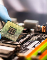 Microprocessor Sourcing and Procurement Report by Top Spending Regions and Market Price Trends - Forecast and Analysis 2021-2025