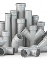 PVC Tubing Sourcing and Procurement Report by Top Spending Regions and Market Price Trends - Forecast and Analysis 2021-2025