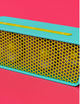Bluetooth Speakers Sourcing and Procurement Report by Top Spending Regions and Market Price Trends - Forecast and Analysis 2021-2025