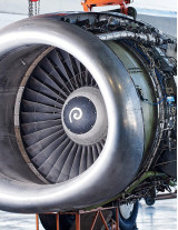 Turbomachinery Sourcing and Procurement Report by Top Spending Regions and Market Price Trends - Forecast and Analysis 2021-2025
