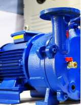 Centrifugal Pump Sourcing and Procurement Report by Top Spending Regions and Market Price Trends - Forecast and Analysis 2021-2025