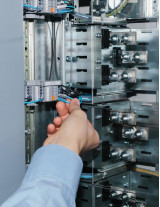 Low Voltage Switchgear Sourcing and Procurement Report by Top Spending Regions and Market Price Trends - Forecast and Analysis 2021-2025