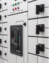 Medium Voltage Switchgear Sourcing and Procurement Report by Top Spending Regions and Market Price Trends - Forecast and Analysis 2021-2025