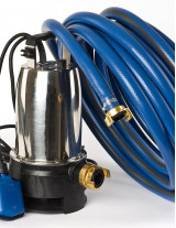 Submersible Pumps Sourcing and Procurement Report by Top Spending Regions and Market Price Trends - Forecast and Analysis 2021-2025