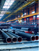 Pipeline Equipment Sourcing and Procurement Report by Top Spending Regions and Market Price Trends - Forecast and Analysis 2021-2025