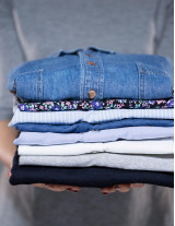 Laundry Services Sourcing and Procurement Report by Top Spending Regions and Market Price Trends - Forecast and Analysis 2021-2025