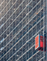 Scaffolding Services Sourcing and Procurement Report by Top Spending Regions and Market Price Trends - Forecast and Analysis 2021-2025