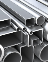 Steel Pipe Sourcing and Procurement Report by Top Spending Regions and Market Price Trends - Forecast and Analysis 2021-2025