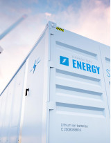 Battery Energy Storage Sourcing and Procurement Report by Top Spending Regions and Market Price Trends - Forecast and Analysis 2021-2025