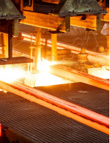 Heat Treating Services Sourcing and Procurement Report by Top Spending Regions and Market Price Trends - Forecast and Analysis 2021-2025