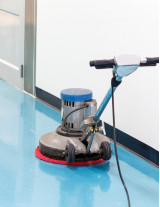Industrial Cleaning Sourcing and Procurement Report by Top Spending Regions and Market Price Trends - Forecast and Analysis 2021-2025