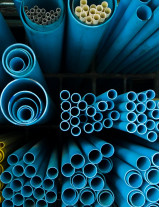 PVC Pipe Sourcing and Procurement Report by Top Spending Regions and Market Price Trends - Forecast and Analysis 2021-2025