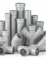 Plastic Pipe Sourcing and Procurement Report by Top Spending Regions and Market Price Trends - Forecast and Analysis 2021-2025