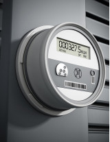 Smart Electric Meter Sourcing and Procurement Report by Top Spending Regions and Market Price Trends - Forecast and Analysis 2021-2025