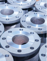 Metal Valves Sourcing and Procurement Report by Top Spending Regions and Market Price Trends - Forecast and Analysis 2021-2025